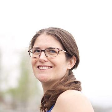 Kate Hamm