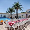 NutriTrim Retreat _Javea Alicante