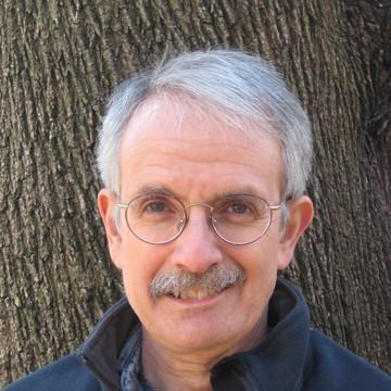 Bob Morrison
