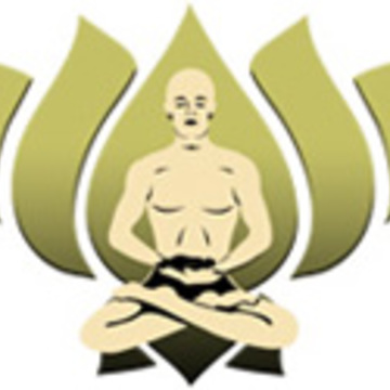 Wise Living Yoga Academy