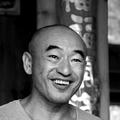Master Liu