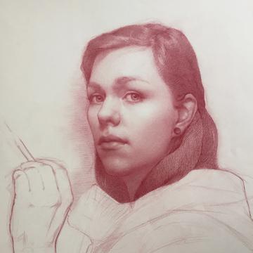 Kathryn Engberg