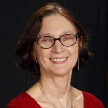 Catherine Crews, PhD