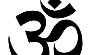 250-Hour Yoga Teacher Training