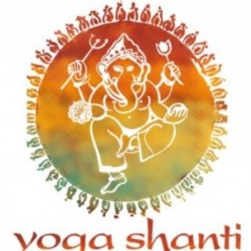 Yoga Shanti