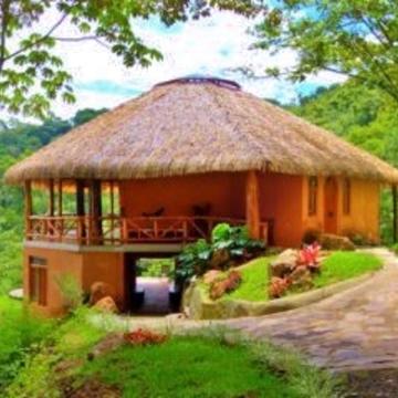 Ama Tierra Retreat and Wellness Center