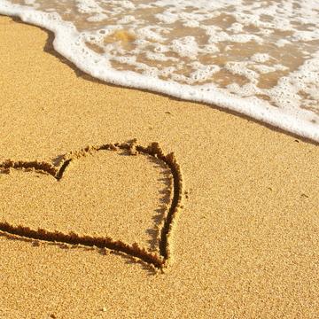 Power of Love Yoga Retreat
