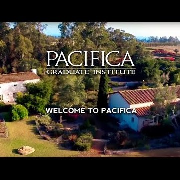 Pacifica Graduate Institute
