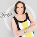 Dr. Jackie Eldridge