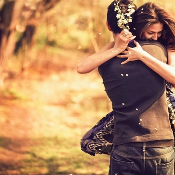A Day of Deepening Intimacy & Attraction