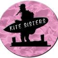Kite Sisters
