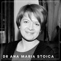 Dr Ana Maria Stoica