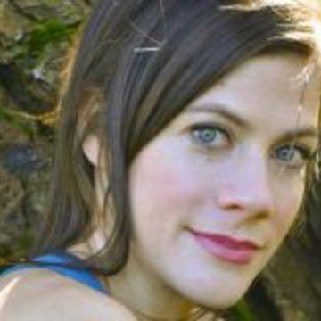 Laura Burkhart