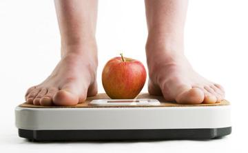Women's Three Week Life Changer Weight Loss, Health and Wellness Retreat