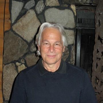 Fred Eppsteiner