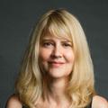 Lisa Ernst