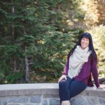 Janet Corvino