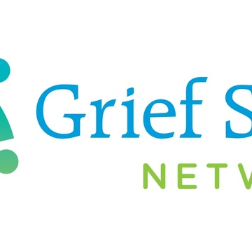 The Grief Support Network