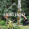 Living Valley Retreat Center