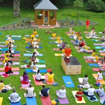 [en:]Teachers' Training Course – July 2018[fr:]Formation de Professeurs de yoga – julliet 2018[:]