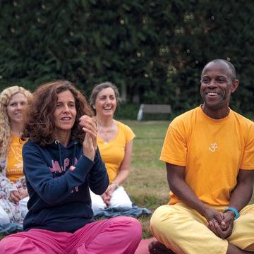 Positive Emotions: The Key to Joyful Living