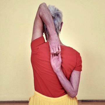 [en:]Yoga for the Back[fr:]Yoga pour le dos[:]