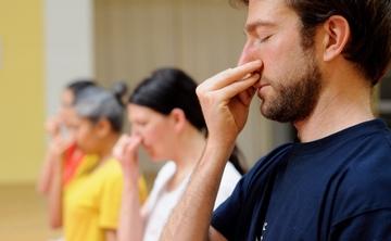 [en:]The Magic of Yogic Breathing[fr:]La magie de la respiration yogique[:]