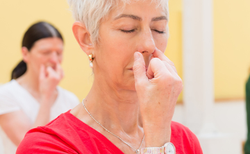 [en:]Further Training for Yoga Teachers: How to Teach  Yoga to Seniors[fr:]Formation complémentaire pour les professeurs de yoga – Comment enseigner le yoga aux séniors[:]