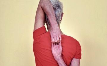 [en:]Yoga for the Back[fr:]Yoga pour le dos[:]