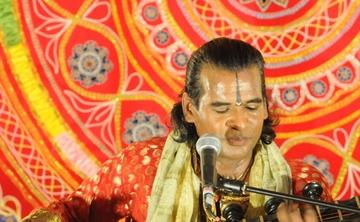[en:]Magic of Indian Dance and Music[fr:]Magie de la danse et de la musique indienne Atelier pratique et spectacle exceptionnel de bharata natyam[:]