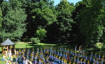 [en:]Teacher Training Course – August[fr:]Formation de Professeurs de yoga – août[:]
