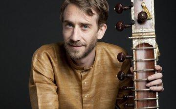 [en:]Classical Traditional Indian Music Concerts[fr:]Récitals de musique classique et traditionnelle de l'Inde[:]