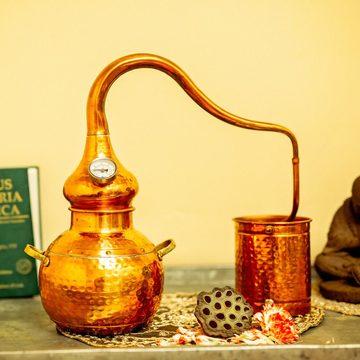 Sage Medicine Series: Spiritual Herbalism + Plant Activation