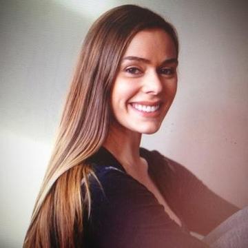 Rebecca Thieneman