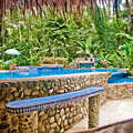 The Goddess Garden Eco-Resort