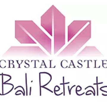 Crystal Castle Bali Retreats