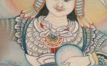 Entering the Mandala of Basic Goodness: Werma Sadhana in Your Life