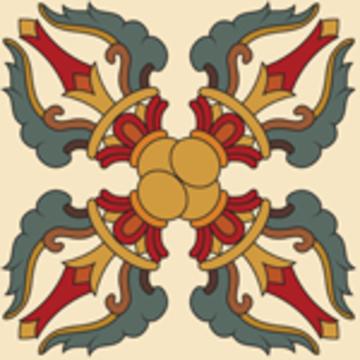 Monarch Retreat