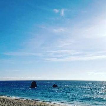 Sacred Waters Retreat - Bermuda Islands
