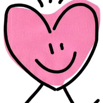 Happy Heart Healing House