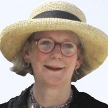 Lisa Cinelli