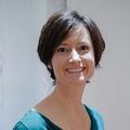 Vanessa Dietzel
