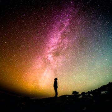 Diving into Dream Space: Yoga, Yoga Nidra, & Dream Work Retreat