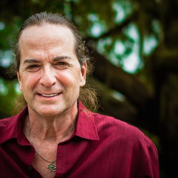 Michael Inanna