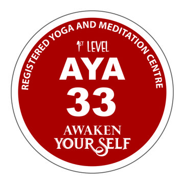 AYA-33 Yoga and Meditation