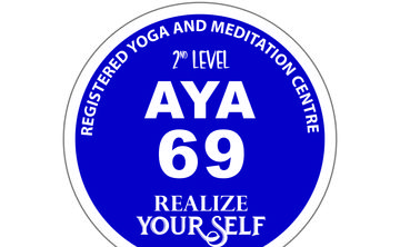 AYA-69 Yoga and Meditation