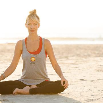 5 Day Yoga and Health Retreat – July 2018